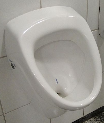Toilet18