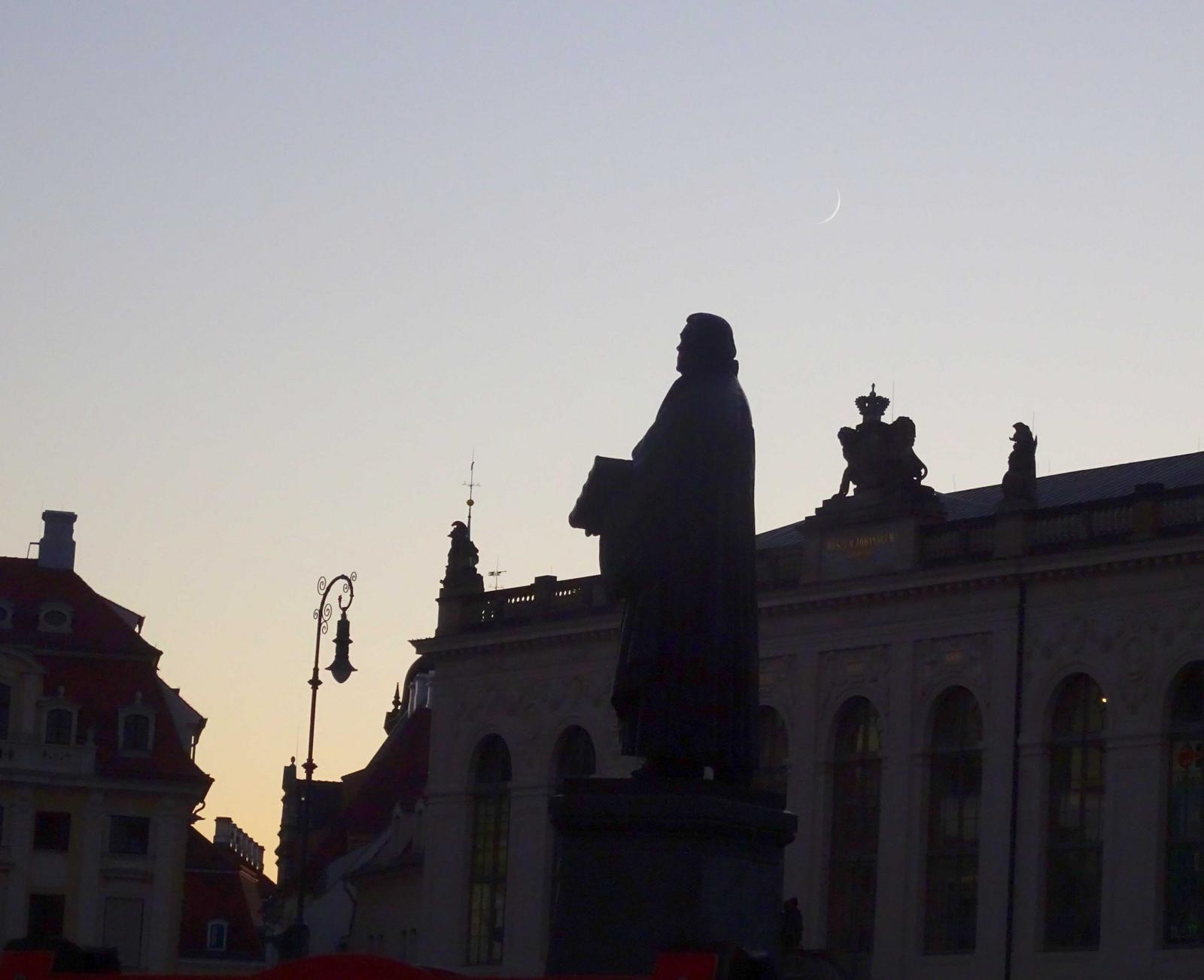 Dresden04_2
