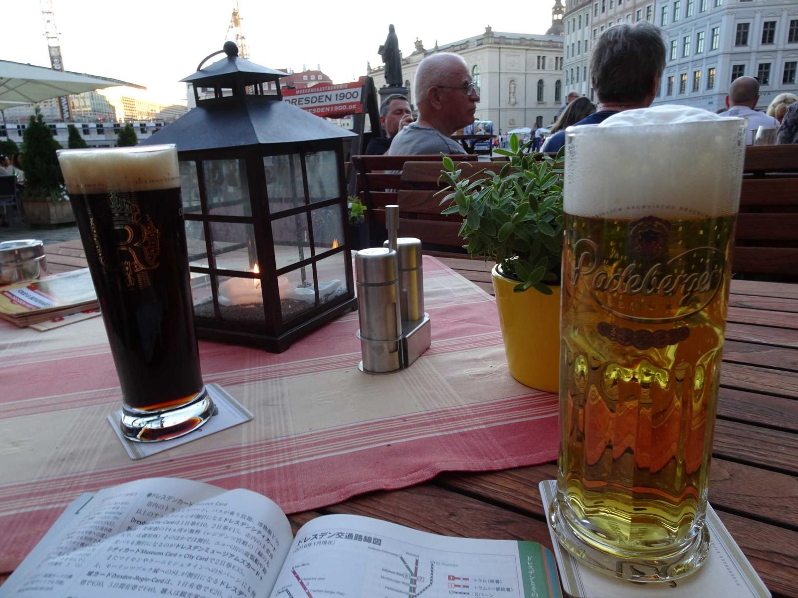 Dresden_beer_2
