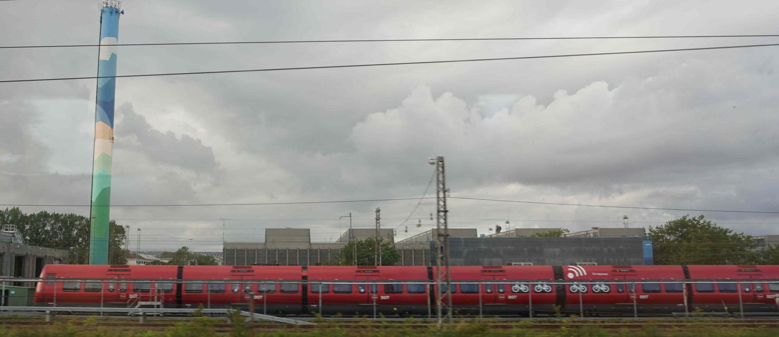 Dsc06535